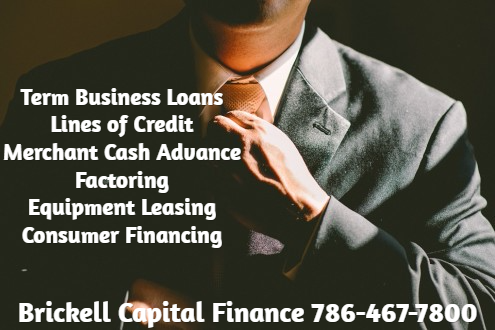 Small business cash advance photo 9