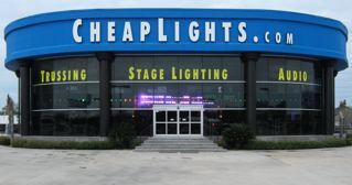 Famous Stages Warehouse   DJ Equipment, Stage Lighting U0026 Speaker Sales