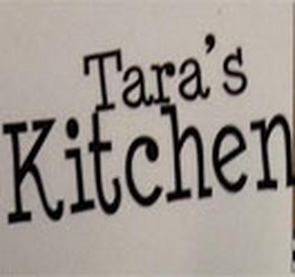 taras kitchen - Taras Kitchen