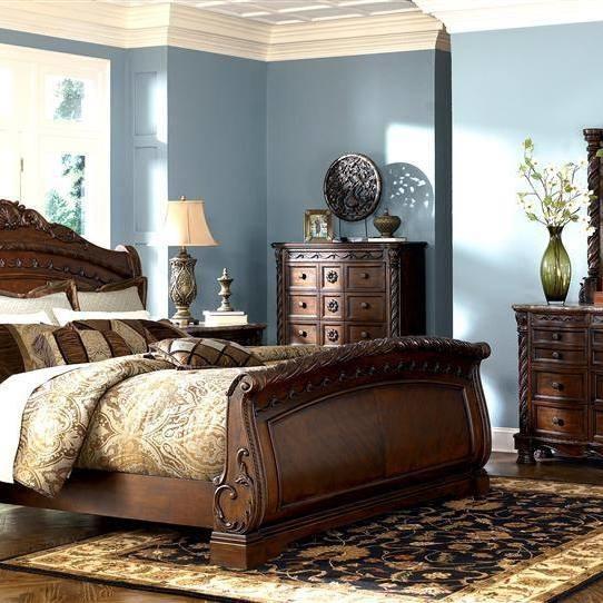 Merveilleux All Brands Furniture