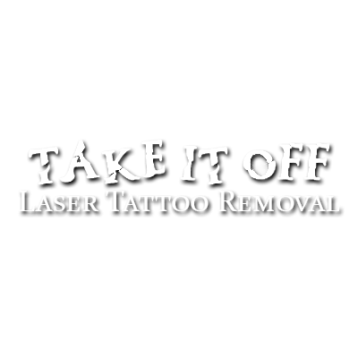 Take It Off Laser Tattoo Removal - 13808 Lake Point Cir, Louisville, KY
