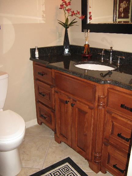 This Old House Remodeling Restoration In Tyler TX Old - Bathroom remodel tyler tx