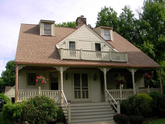 a z best roofing in stamford ct 24 limerick st stamford ct
