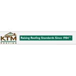 KTM Roofing  sc 1 st  SuperPages & KTM Roofing in Atlanta GA | 5555 Glenridge Connector Suite 200 ... memphite.com