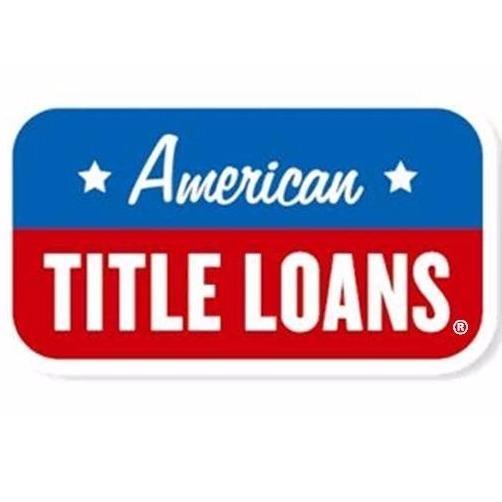Cashline loans huntington beach image 4