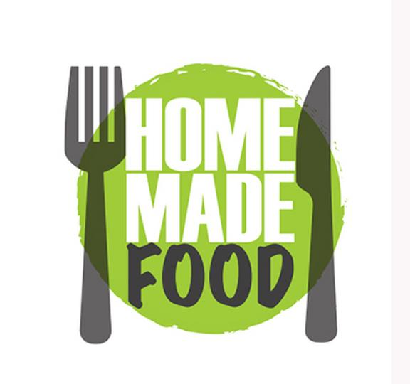 Homemade Food in Kissimmee, FL | 1322 N John Young Pkwy, Kissimmee, FL