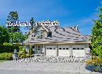 douglasville fast locksmith - Locksmith Villa Rica Ga