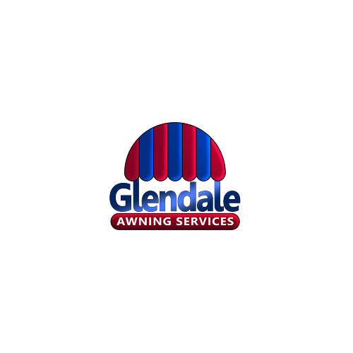 Glendale Awning Services In New Hyde Park NY