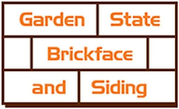 Garden State Brickface