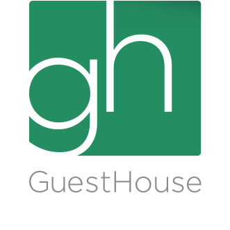 Guesthouse Hotel Suites Upland