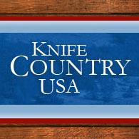 Knife Country USA - 7194 Big Sky Dr, Ste 5, Holly, MI