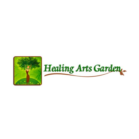 Healing Arts Garden in Knoxville, TN   2042 Town Center Blvd., #320 ...
