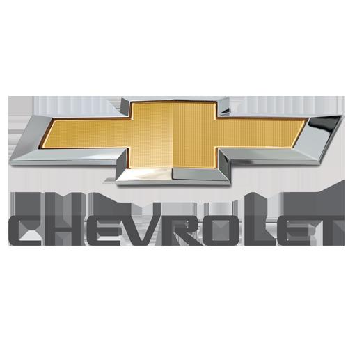 Lassen Chevrolet Toyota
