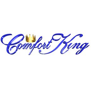 Comfort King Mattress Factory