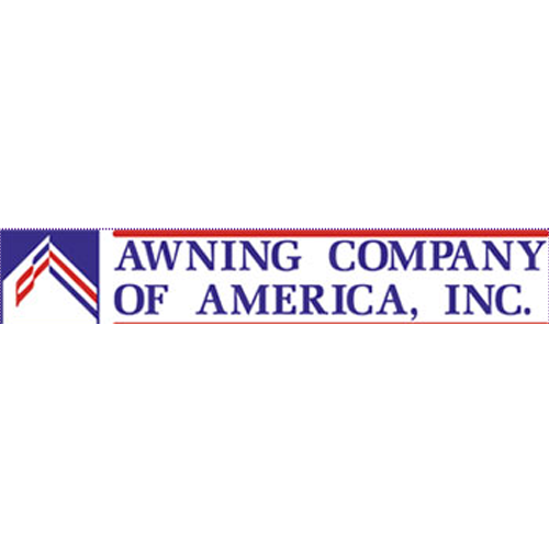 A Awning Company Of America Inc