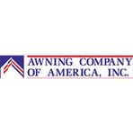 A Awning Company Of America Inc