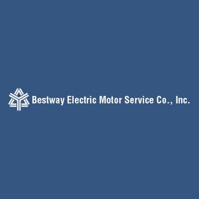 Bestway Electric Motor Service
