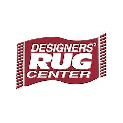 Designers Rug Center 110 S Tamiami