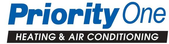 Priority One Heating Air Conditioning