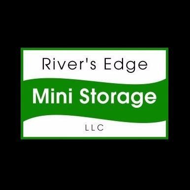 Self Storage Units In Rio Rancho Nm Dandk Organizer