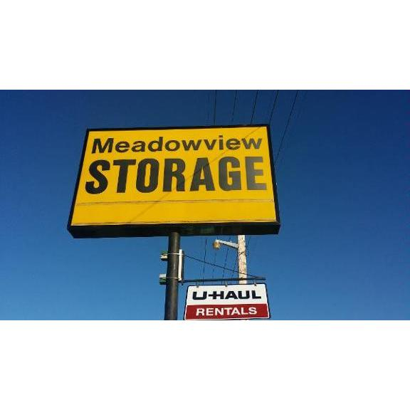 Meadowview Storage