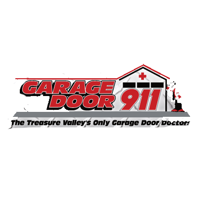 Alpine Garage Door Service Company In Melba Id 11737 Good Day