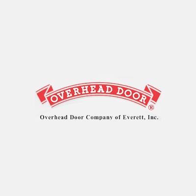 Perfect Overhead Door Co. Of Everett Inc.