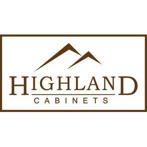 Highland Cabinets
