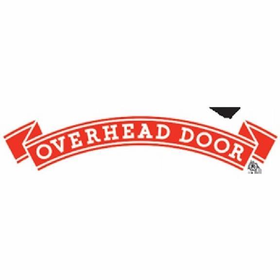 Overhead Door Co Of Walla Walla