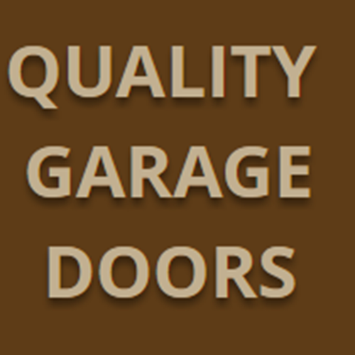 Overhead Door Company Of Bellingham Inc