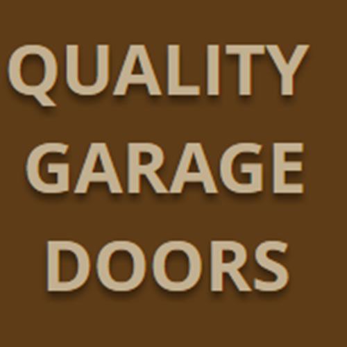 Overhead Door Company Of Bellingham, Inc.
