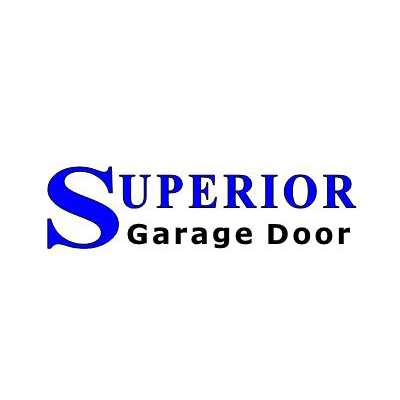 pessimizma overhead tx houston garage doors superior image installation door