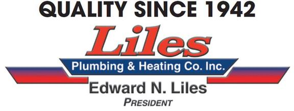 Liles Plumbing Heating 1108 S Chatham Ave Siler City Nc