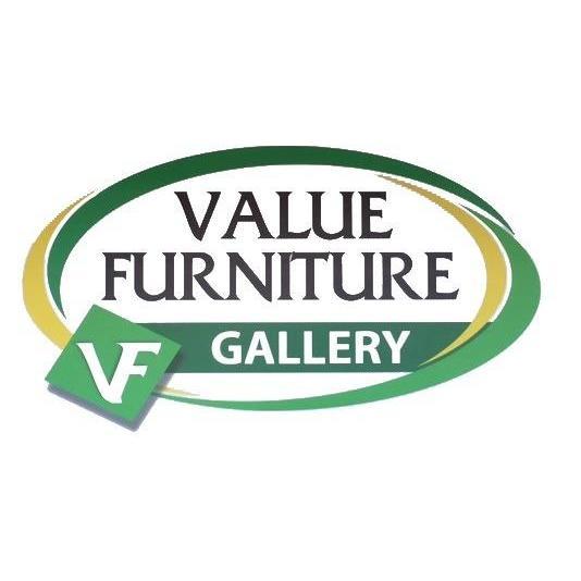Value Furniture Gallery