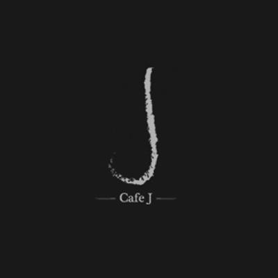 Cafe J In Lubbock, TX | 2605 19th St, Lubbock, TX | Fine Dining Restaurants