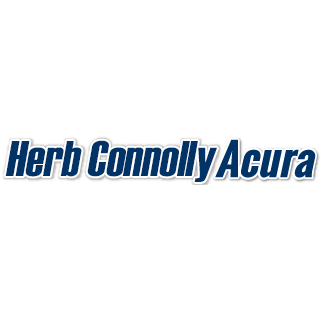 Herb Connolly Acura >> Herb Connolly Acura 500 Worcester Road Framingham Ma