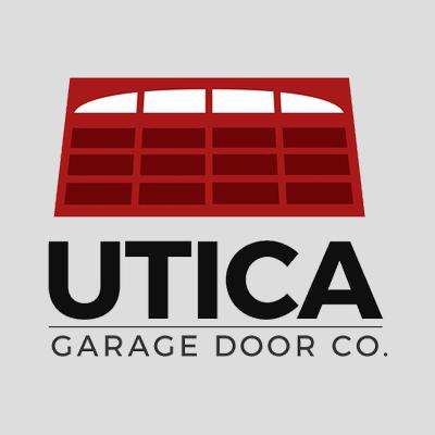 Superior Utica Overhead Door Company