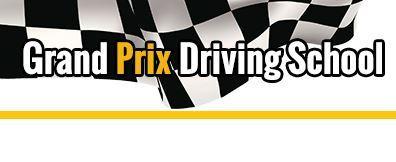 Grand Prix Driving School >> Grand Prix Driving School 806 Lexington Avenue 2nd Floor New