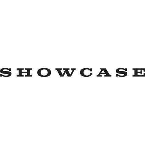 Showcase Cinema De Lux Legacy Place 200 Elm St Dedham Ma