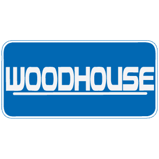 Woodhouse Ford South Inc