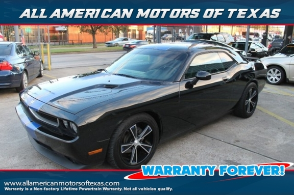 All American Motors Of Texas In Houston Tx 3366 Fountain View