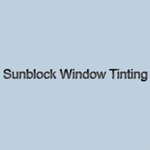 sunblock window tint yelp sunblock window tinting 265 julian dr fort pierce fl