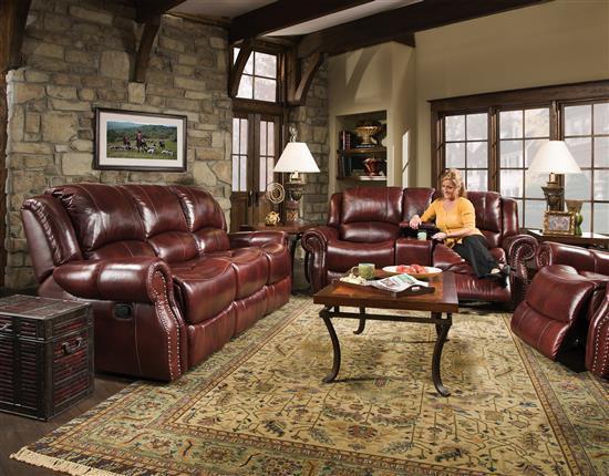 Wonderful Roberts Furniture U0026 Mattress