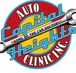 capital heights auto clinic mr lubester 1420 interstate loop bismarck nd superpages
