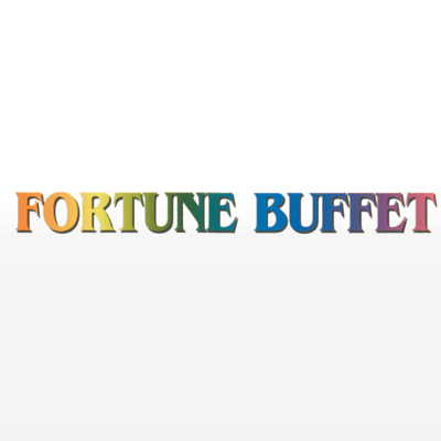 Amazing Fortune Buffet 1311 Route 37 W Ste 2 Toms River Nj Interior Design Ideas Oxytryabchikinfo