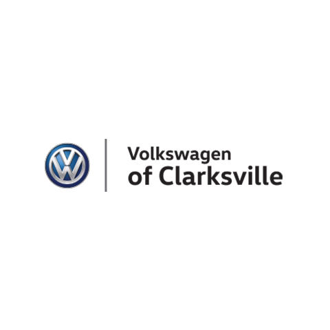 Volkswagen Of Clarksville >> Volkswagen Of Clarksville 406 East Lewis Clark Parkway