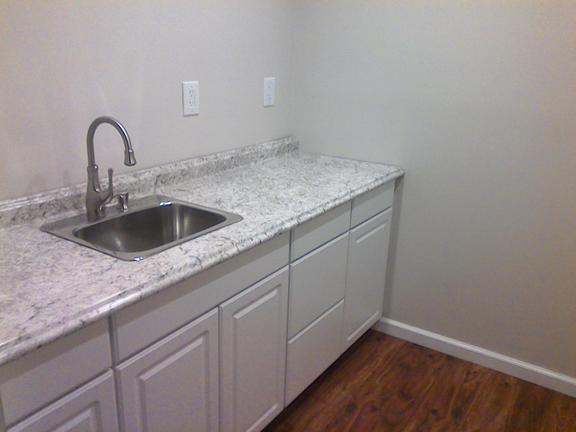 Dauberman S Home Improvement Services