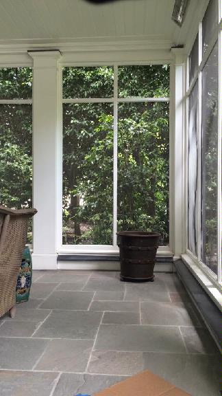 all seasons windows doors all seasons windows reviews and business profile