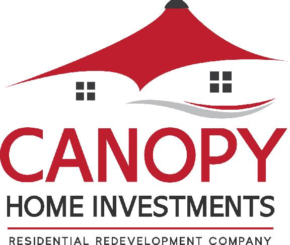 Canopy Home Investments LLC  sc 1 st  Superpages & Canopy Home Investments LLC in Bloomfield NJ | 590 Bloomfield ...