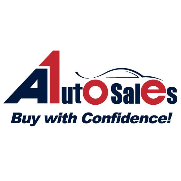 A1 Auto Sales >> A Auto Sales In Winchester Va 3880 Valley Pike Winchester Va